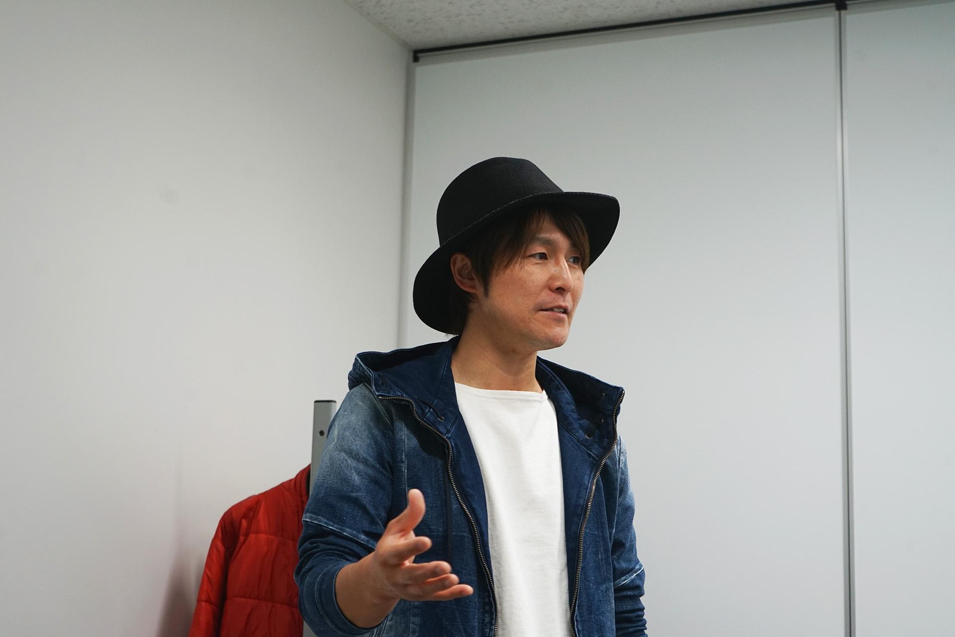 takizawa4