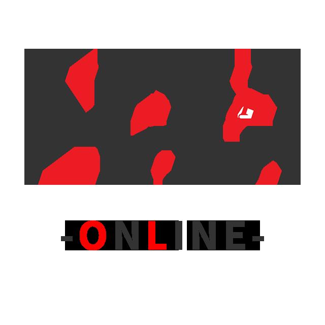 ナブかつLABオンライン石巻開催!