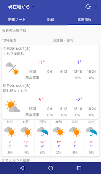 screen_weather_ex
